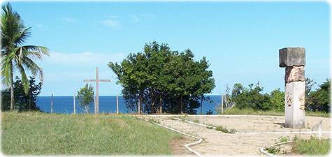 """Resultado de imagen para Patriarca San Francisco, era la Iglesia de """"São Francisco de Assis do Outeiro da Glória"""""""