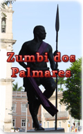 Quilombo Palmares