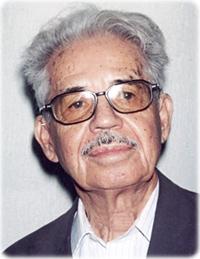 Luís Henrique Dias Tavares